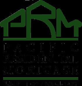 PRM Logo 2color_2011PNG